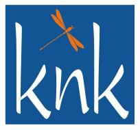 knk Gruppe