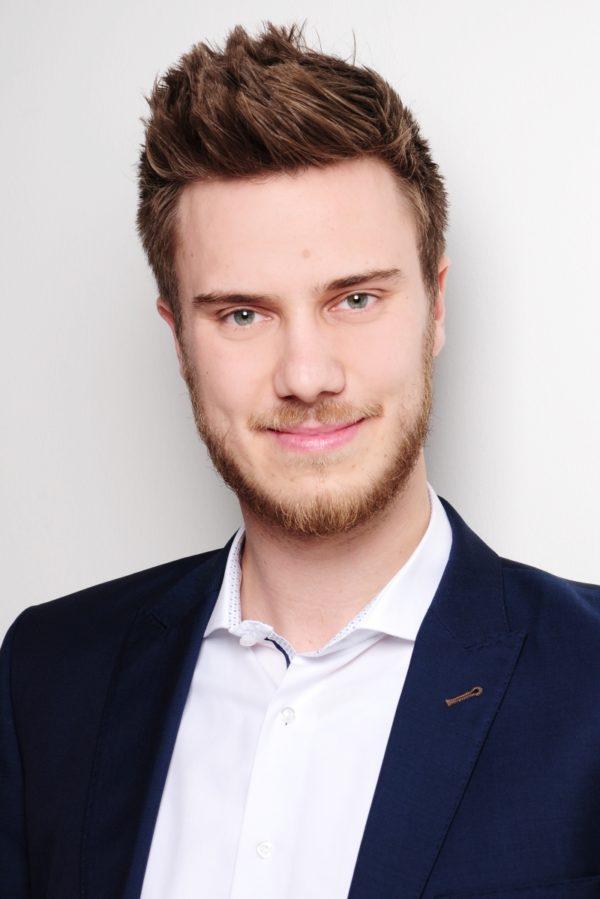 Mats Necker
